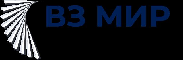 Логотип Взмир